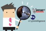תוצאות: סקר על השימוש בסיגריות אלקטרוניות בצרפת עם Ecigintelligence.