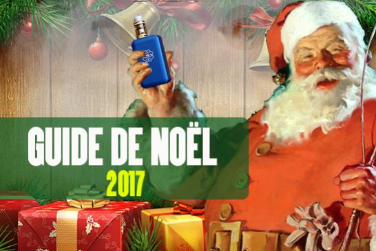 DOSSIER: 2017 Weihnachts-E-Zigarettenführer