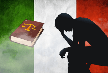 איטליה: מונופול ממשלתי על ניקוטין ונוזלים אלקטרוניים