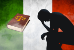 איטליה: מונופול מדינה על ניקוטין ונוזלים אלקטרוניים