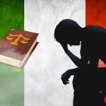 ITALIE : Un monopole d'Etat sur la nicotine et les e-liquides