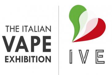 תערוכות האימפריה האיטלקית - מילאנו (איטליה)