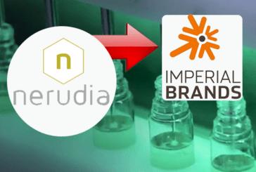 ECONOMIA: Imperial Brands acquisisce un grande produttore di E-Liquid