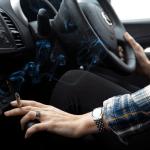 DOSSIER: Come pulire un'auto invasa dagli effetti nocivi del tabacco?