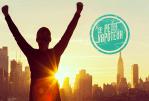 ECONOMIE: Le Petit Vapoteur, een Frans succesverhaal!