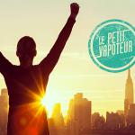 כלכלה: Le Petit Vapoteur, סיפור הצלחה צרפתי!