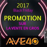 GOOD PLAN: AVE40 запускает огромную рекламу для профессионалов!