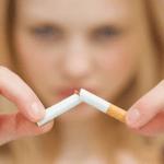 """B.DAUTZENBERG: """"Non aver paura della nicotina! """""""