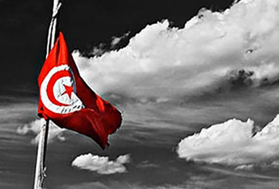 TUNISIA: chiusure di negozi di sigarette elettroniche per mancanza di autorizzazione.