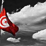 TUNISIE : Des fermetures de boutiques d'e-cigarettes suite à un défaut d'autorisation.