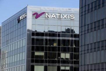 צרפת: אחרי BNP Paribas, Natixis מפסיק לממן את תעשיית הטבק!