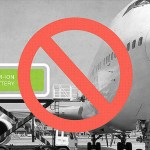 PREVENTION: EASA is concerned about the transportation of lithium batteries by plane.