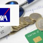 ללא שם: ביטוח AXA עוזר לשלם עבור הסיגריה האלקטרוני שלך.