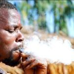 BURKINA FASO : Une taxe sur le tabac qui passe de 30% à 45%.