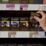 FRANCIA: il prezzo di alcuni pacchetti di sigarette a gennaio!
