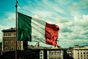 איטליה: קהל של vapers כדי למחות נגד מונופול המדינה!