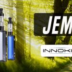 INFO BATCH : Jem (Innokin)