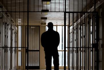 JUSTICE : 8 mois de prison ferme pour le braqueur à la cigarette électronique