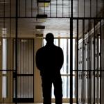 GIUSTIZIA: 8 mesi di carcere per ladro con sigaretta elettronica