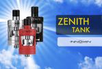 BATCHINFO: Zenith Tank (Innokin)