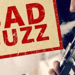 SANTE : Quand la presse du «buzz» parle des maladies dues à la cigarette électronique !