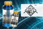 BATCH INFO: Fancier RTA / RDA (Uwell)