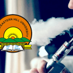INDIA: According to one study, e-cigarettes are safer than tobacco.