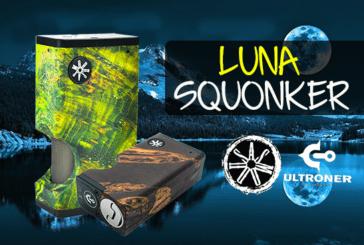INFO BATCH : Luna Squonker (Asmodus / Ultroner)