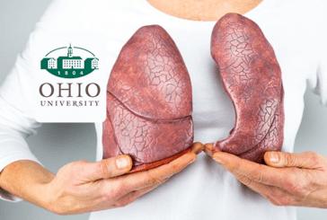 STUDIO: La sigaretta elettronica è meno pericolosa del tabacco per i polmoni!
