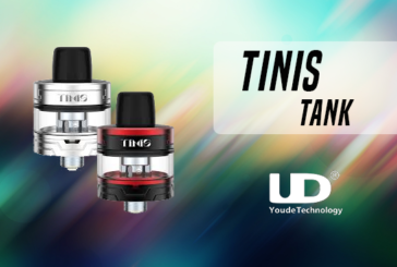 BATCH INFO: Tinis Tank (UD)