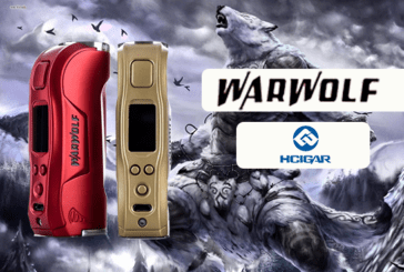 מידע נוסף: Warwolf (Hcigar)