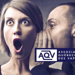 קנדה: AQV מגנה ביקורים מפתיעים בחנויות ויוטי