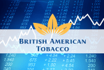 ECONOMY: British American Tobacco hopes to double sales in 2018
