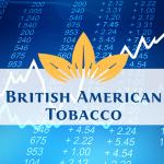 כלכלה: בריטיש אמריקן טבק מקווה להכפיל את המכירות ב- 2018