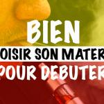 TUTORIEL : Bien choisir sa e-cigarette pour débuter (Février 2018)