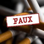SANTE : De la triche sur les cigarettes ! En route vers un «tobaccogate» ?