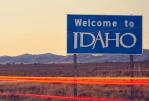 ארצות הברית: הגיל החוקי לעישון או vaping לא יעלה ל- 21 שנה באיידהו.