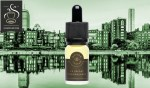 REVUE : Le Secret d'Hippocrate (Gamme Short Juices) par Boston Shaker Vape