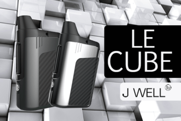 BATCH INFO: The Cube (Jwell)