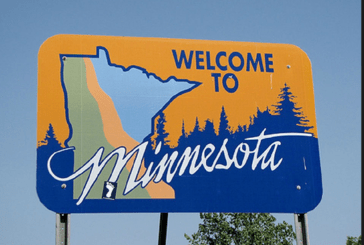 USA: E-cigarette and smoking, the same in Minnesota!