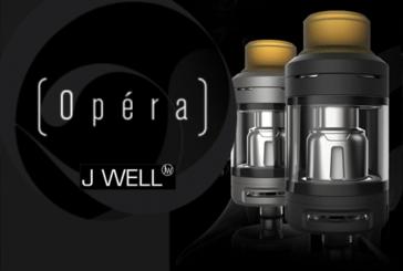 BATCH INFO: Opera (Jwell)