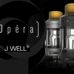 CHARGEN INFO: Opera (Jwell)
