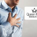 מחקר: האם הסיגריה האלקטרונית אכן מגבירה את הרגישות לזיהומי ריאות?