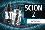 מידע נוסף: Scion 2 (Innokin)