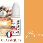 REVIEW: Virginie Classics by Flavor Power