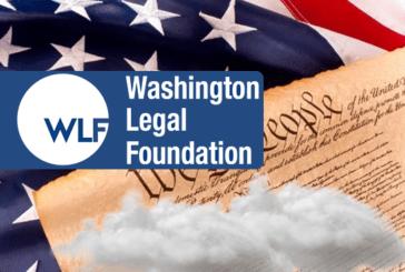 """ארה""""ב: ה- FDA תקף על הסדרת הסיגריה האלקטרונית."""