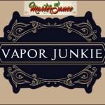 REVUE : Master Sauce par Vapor Junkie