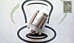 ОБЗОР: Флюидный резервуар 22 от Alliancetech Vapor