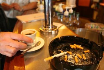 AUTRICHE : Grâce à une nouvelle loi, le tabac devient roi !