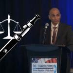 USA: Negative benefit balance for e-cigarette!